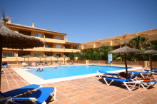 Top floor Apartment for sale in Elviria